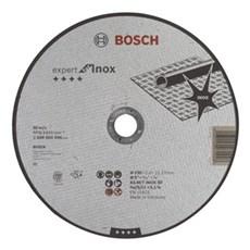 Bosch Skæreskive - 230mm stål