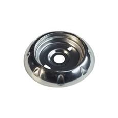 Weber® Reservedele - RING TIL TERMOMETER - Spirit
