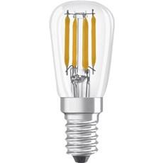 Osram LED - 25W/827 E14 klar