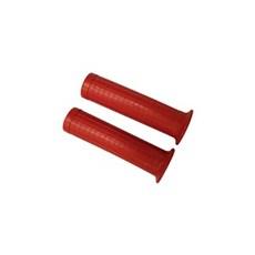 Ravendo Trillebør - Trillebørhåndtag plast  ø 25 mm