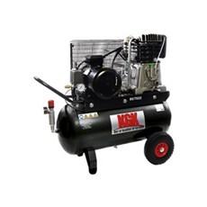 KGK Kompressor - 90/858