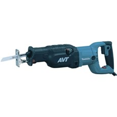 Makita Bajonetsav 230V - JR3070CT
