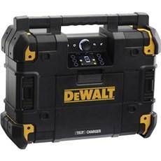 Dewalt Radio - DWST1-81078