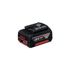Bosch Batteri - BATTERI 18V 5,0AH LITHIUM