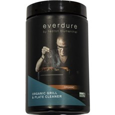 Everdure Grillstarter & grillbriketter - HBORGPOWDER3
