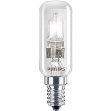 Philips Halogenpære - Philips ECO EMHÆTTE 28W 2 BLISTER