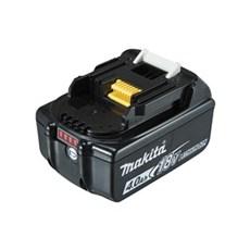 Makita Batteri - 197267-0 18V 4,0Ah
