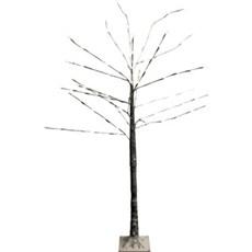 Det Gamle Apotek Pyntetræer udendørs - Juletræ m/100 lys