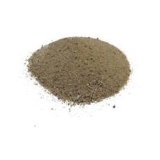 GRANIT.DK Sand - Murersand 1000 kg