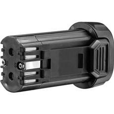 Dewalt Batteri - DCB080 7,2V 1,0Ah