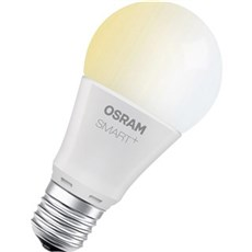Osram LED - SMART+    LED STAR  CLA60