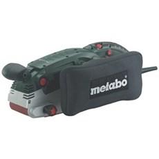 Metabo B�ndpudser 230V - BAE 75