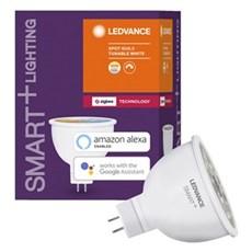 LEDVANCE LED - SMART+ MR16 DÆMPBAR