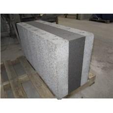 RC Beton Blok - RC Easybuild Facadeblok