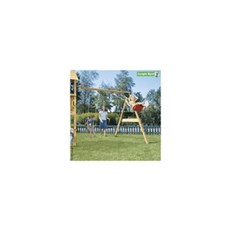 NSH NORDIC Gynge - NSH Jungle Gym Swing Module