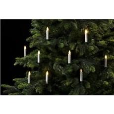 VELI LINE Julebelysning inde - LED Christmas Light, Juletr�slys 10 stk.