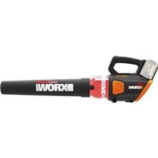 Worx Løvblæser batteri - WG584E.9