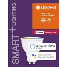 LEDVANCE LED - SMART+ PAR16 CLASSIC COLOUR