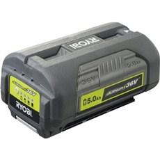 RYOBI Batteri - BPL3650  36V 5,0Ah