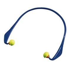 Uvex Høreværn - UVEX X-CAP Øreprop på bøjle
