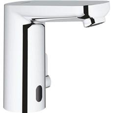 Grohe Håndvaskarmatur - Get E infrarød