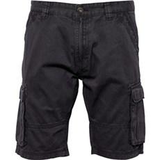 ProActive Arbejdsshorts - Cargo shorts