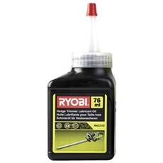 RYOBI Hækkeklipper tilbehør - Universalolie RAC312