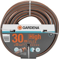 Gardena Slange - Comfort Highflex slange 1/2