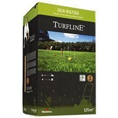Turfline Græsfrø - 2,5 kg