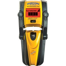 Zircon Multidetektor - Metalsøger i700