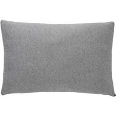 Outrium Puder - Alba 45x45cm lys grå