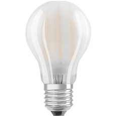 Osram LED - Star  75  8 W/827 E27