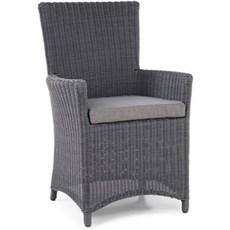 Outrium Havestol - Malaga stol