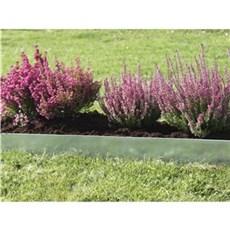 Gardenlife Gr�skant - Galvaniseret