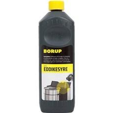 Borup Eddikesyre - 32% 500ml