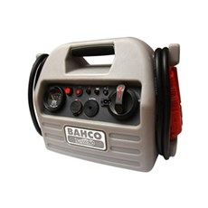 Bahco Booster - BBL12-800