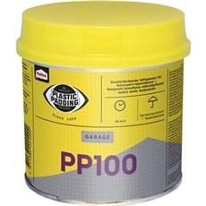 Plastic padding Kemisk spartelmasse - Letv�gtsspartel 0,56 ltr.