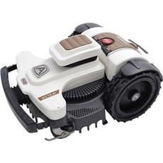 Ambrogio Robotplæneklipper - 4.0 Elite