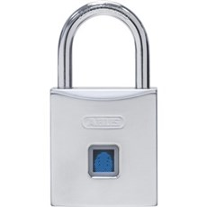 Abus H�ngel�s - 56/50 Touch
