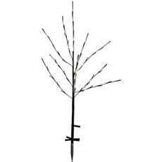 Det Gamle Apotek Pyntetræer udendørs - Lystræ 90 cm