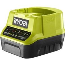 RYOBI Lader - ONE+ RC18120