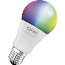 Osram LED - SMART+ APPLE HOME KIT CLA60