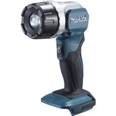 Makita Arbejdslampe til batteri - DEADML808