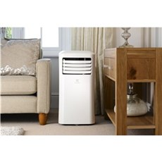 Electrolux Aircondition - EXP09CN1