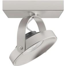 Philips Spotlampe - SPUR SINGLE SPOT - KROM
