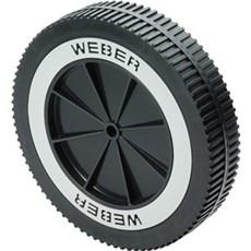 Weber® Grill tilbehør - 6