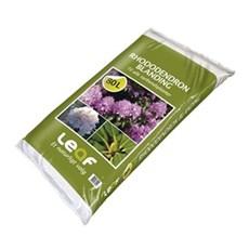 XL-Leaf Jord - Rhododendron 80ltr