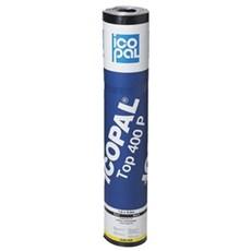 Icopal Tagpap - Top 400 P 1x5 M
