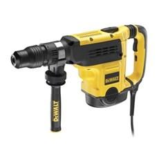 Dewalt Borehammer 230 V - 48MM SDS MAX