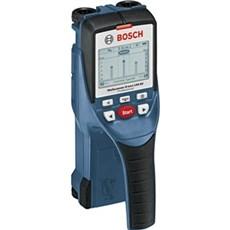 Bosch Multidetektor - D-TECT 150 SV